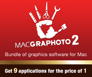 MacGraPhoto-Banner-300x250